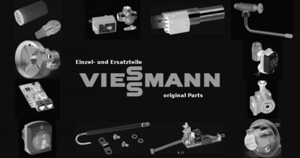 VIESSMANN 7834520 Anschlussleitung Verdichter230V