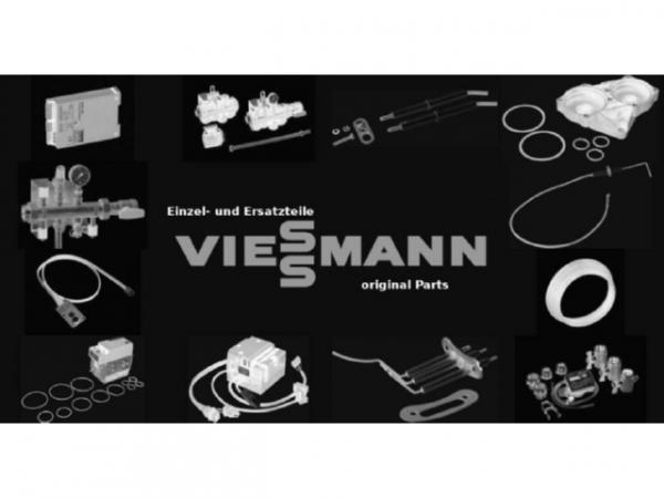 Viessmann Codierstecker 41D9:03 7871417