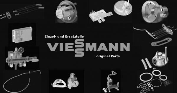 VIESSMANN 7833961 Hydraulik Kombi EU2