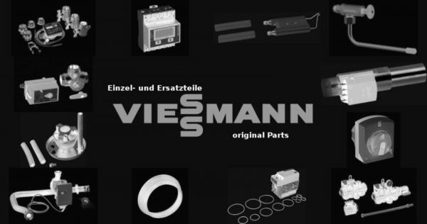 VIESSMANN 7370464 Netzschalter ATM17-29 EG-B/F