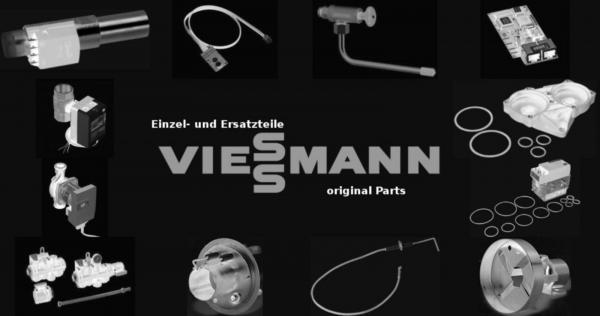 VIESSMANN 7822545 Oberblech