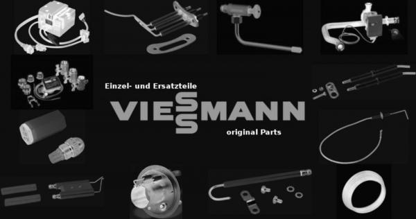 VIESSMANN 7832878 Druckschalter CC 42