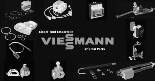 VIESSMANN 7831656 O-Ringe (2 Stck) 17 x 3