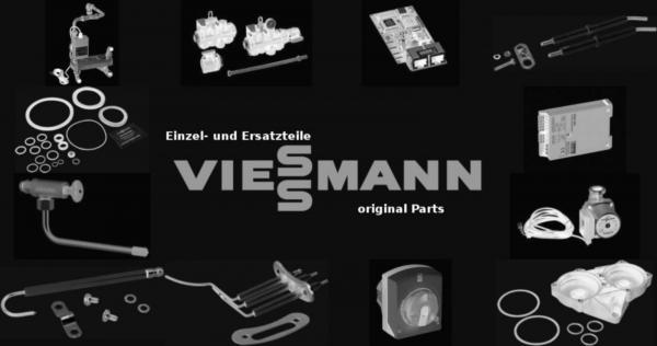 VIESSMANN 7833277 Netzanschluss