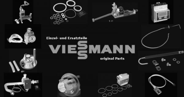 VIESSMANN 5162163 Winkelstück HV G 1 1/4''- G 1 1/4''