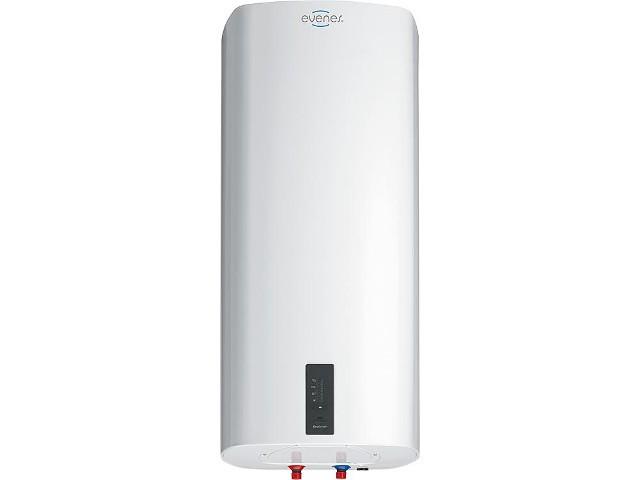 Warmwasserspeicher elektrisch 50 Liter Typ OTG 50 S EVE