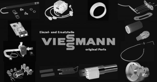 VIESSMANN 5563202 Ankerstange 125kW RG4/RS4 125