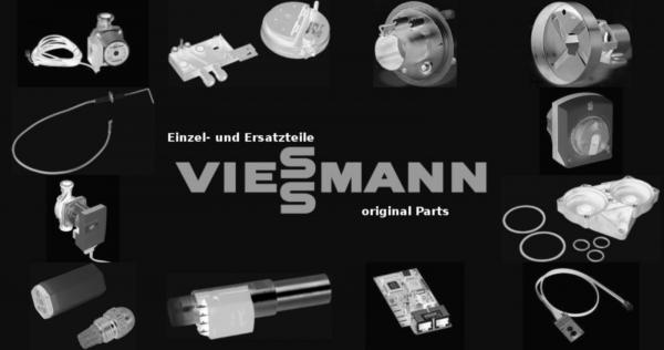 VIESSMANN 7817974 Bodenplatte oben GS0 280kW