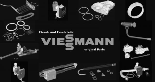 VIESSMANN 7840568 Formschlauch WT