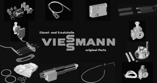VIESSMANN 7819579 Wirbulator