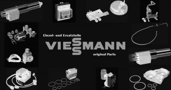 VIESSMANN 7824543 Oberblech links SX2 150kW