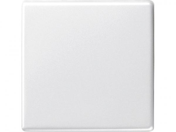 Wippe GIRA Wechsel System 55 Reinweiß-glänzend, 1 Stück