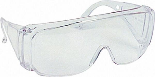 Kunststoffbrille ''Panorama''