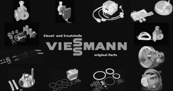 VIESSMANN 7839688 Elektronisches Expansionsventil