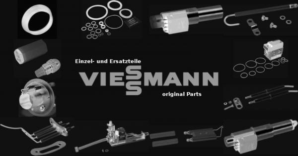 VIESSMANN 7323396 Wirbulator PS028