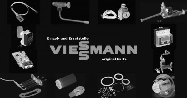 VIESSMANN 7823900 Oberblech rechts