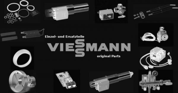 VIESSMANN 7252724 Schlauch
