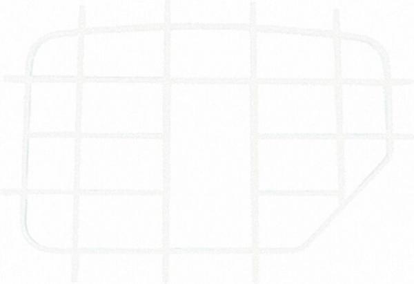Auflagerost für Ausgussbecken MARION