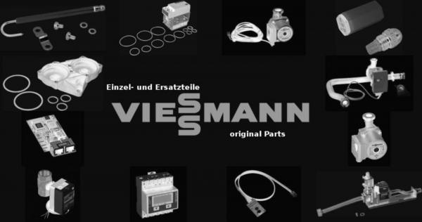 VIESSMANN 7332448 Oberblech rechts PS022