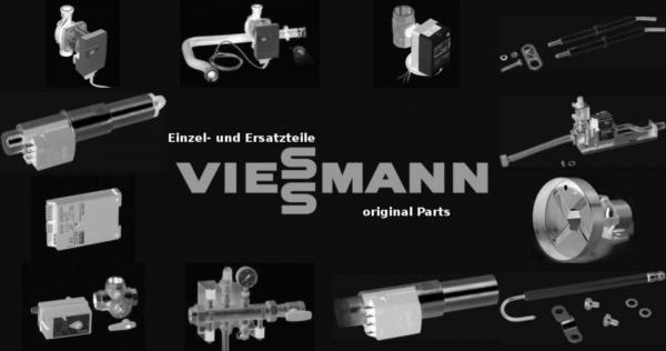 VIESSMANN 5136930 Oberblech links RN/TR015