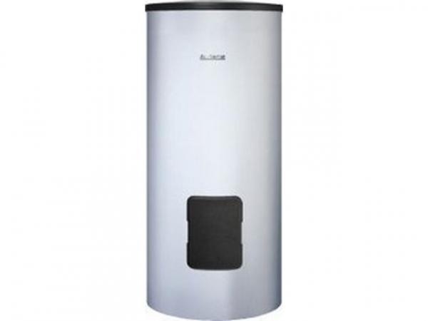 Buderus Logalux ESU300 S-B, Warmwasserspeicher, 300 Liter, Edelstahl, 7735500499