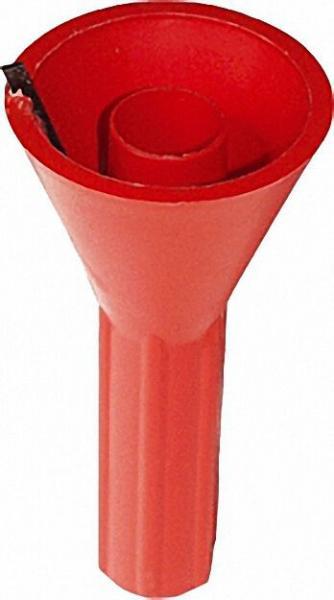 ROTHENBERGER Rohr-Entgrater, innen und außen für Kunststoffrohre 32 - 50mm Durchmesser