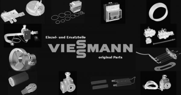 VIESSMANN 7085819 Umstellteile EGK-HA 58,2kW Edelstahlkessel Erdgas L HA