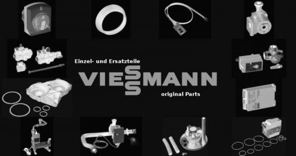 VIESSMANN 7823901 Oberblech rechts
