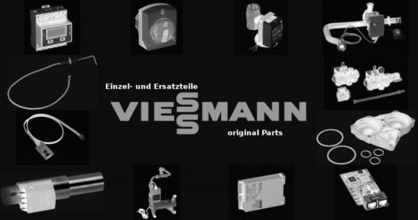 VIESSMANN 7815050 Dichtungskappe