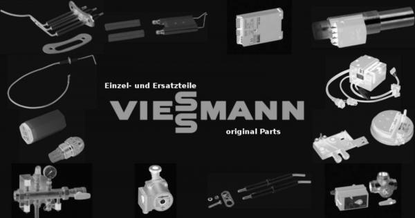 VIESSMANN 7825332 Oberblech