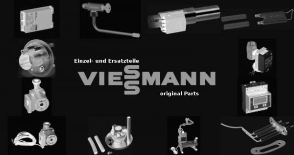 VIESSMANN 7332677 Beipack Winkel