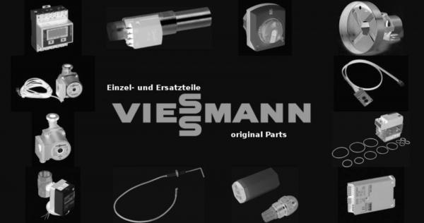 VIESSMANN 7832104 Io-Elektrode + Codierst. 45kW