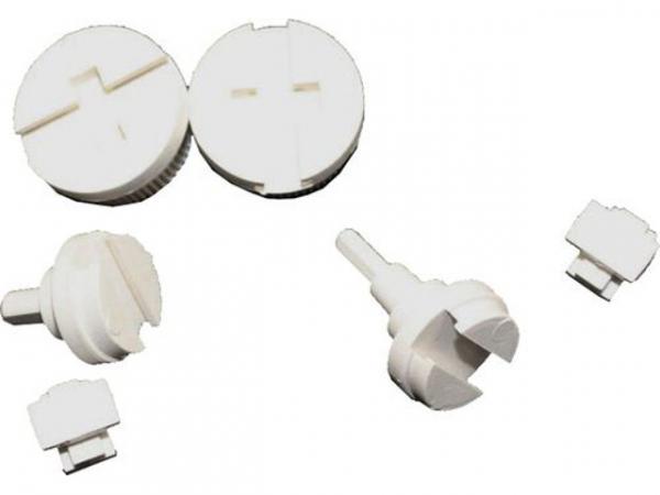 WOLF 2744063 Drehknopf für Fernbedienung