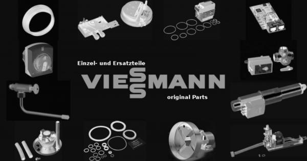 VIESSMANN 7833024 Kettenräder mit Kette