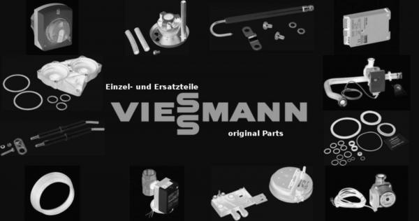 VIESSMANN 7830904 Regelung VBC132-A02.201