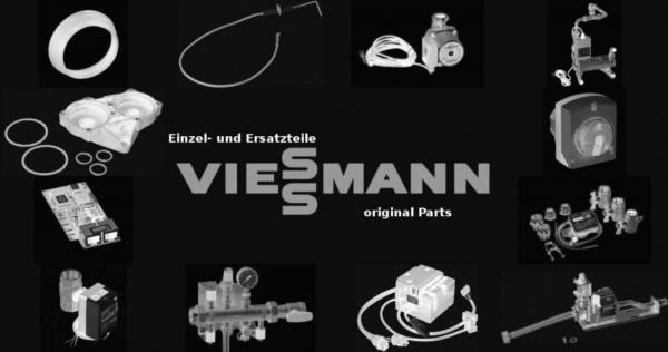 VIESSMANN 7831014 Düse 2,50 Gph 60° HF Fluidics