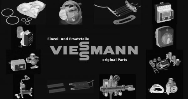 VIESSMANN 7832319 Absperrarmatur