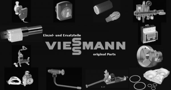 VIESSMANN 7252031 RenoX-Bausatz Rexola-biferral