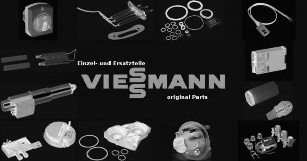 VIESSMANN 7380982 Gasbrenner LV017
