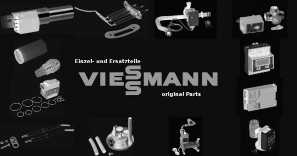 VIESSMANN 7838380 Regelung VBC132-A06.401