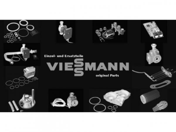 Viessmann Wärmedämmung KNA/ZNA09 7305455