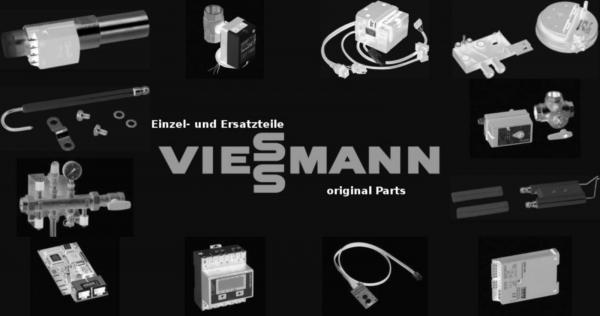 VIESSMANN 7828050 Steuerplatine Vitovent 300 (180cbm/h)