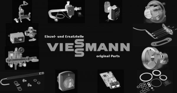 VIESSMANN 7829214 Anschlussleitung Anlasser