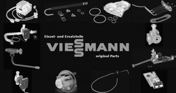 VIESSMANN 7826742 Distanzhülse L= 18