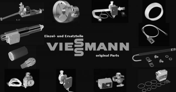 VIESSMANN 7837899 Umstellsatz G2.350/G27 19/26kW