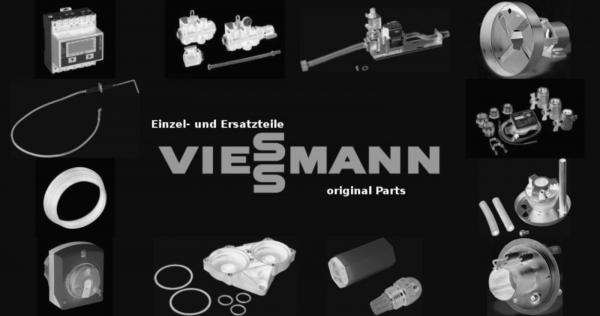 VIESSMANN 7814328 Prüfkabel Testomatik-U