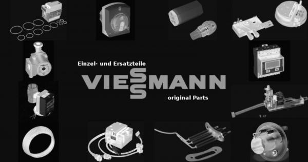 VIESSMANN 7337208 Wärmedämmblock VMO/CDT 22kW