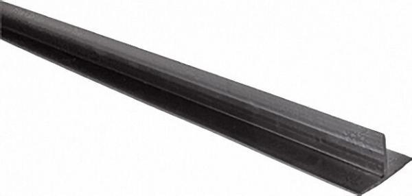 Fugenleiste V-JOINT/T 1,2m VPE 10 Stück, insgesamt 12 m