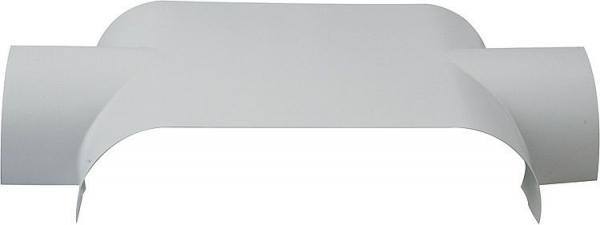 Abzweige passend zu ISONORM-Isolierrohren_29396_750x281