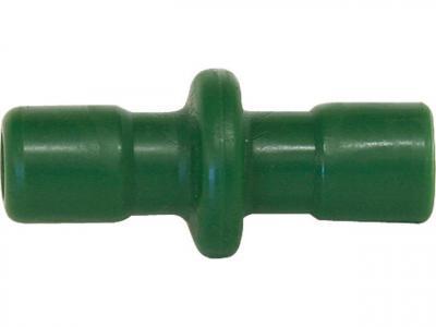 Ersatzteil Brigon-Ansaugvorrichtung Vent il grün Typ 8384